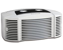 Honeywell 16200 Tabletop Room Air Purifier
