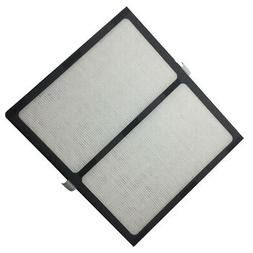 1PC Filter Replacement For Idylis D Hepa Air Purifier Improv