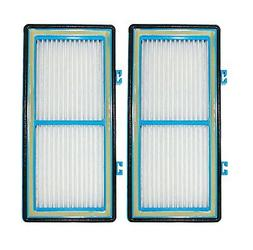 2 Pack HEPA Replace Holmes HAPF30AT Aer1 Total Air Purifiers