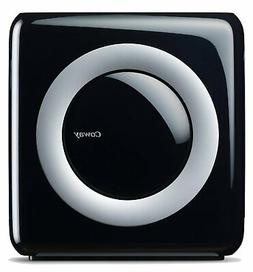Coway AP-1512HH Mighty Air Purifier with True HEPA and Eco M