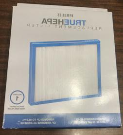 HoMedics Air Purifier Replacement Filter for the HoMedics To