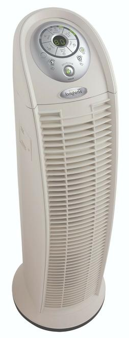 Whirlpool Whispure Tower Air Purifier- HEPA Air Cleaner, APT