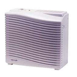 Sunpentown AC3000i Magic Clean HEPA and Ionizer Air Cleaner