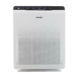 Air Purifier 3-Stage Home Air Cleaning System Winix C535 Tru