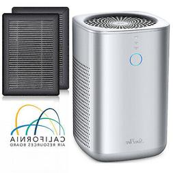 Air Purifiers 3 Stage Filtration Home Medical HEPA Filter Of