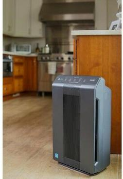 Winix Air Purifier Cleaner 5500-2 3-Stage Carbon HEPA Filter