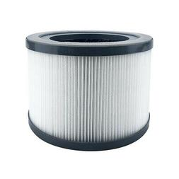 Air Purifier Filter Set For LEVOIT Vista 200 Replacement Par