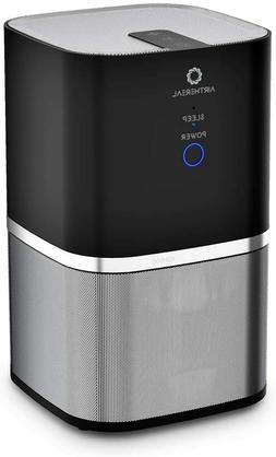 air purifier for home bedroom and office