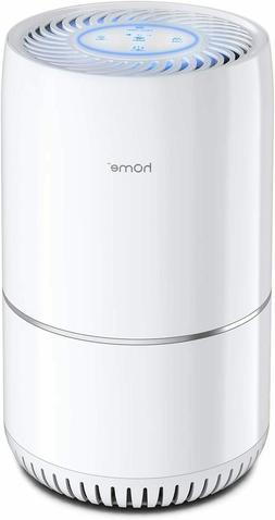 Air Purifier for Home, Bedroom or Office True HEPA H13 Filte