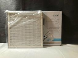 Air Purifier Replacement Filter 3-in-1 True HEPA Filter Comp