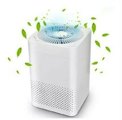 Air Purifier True HEPA 3in1 filter for Home & Office Pets, O