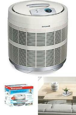 Air Purifiers For Home Honeywell True HEPA Cleaner Large Spa