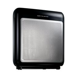 Coway Airmega 200M Black Air Purifier with True HEPA and Sma