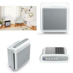 Coway Airmega 200M White Air Purifier With True Hepa And Sma