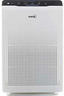 Winix C535 Air Cleaner With PlasmaWave Technology