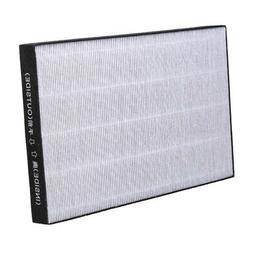 Eco-Friendly HEPA Filter Air Purifier Filter Dust Collection