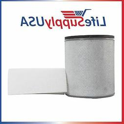 Replacement HEPA Filter fits Austin Air FR200 HealthMate HM2