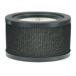 GermGuardian® FLT4200 HEPA GENUINE Replacement Filter L for