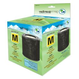 GermGuardian® FLT4700 HEPA GENUINE Replacement Filter M for