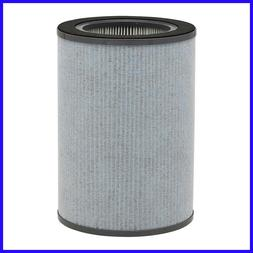 GermGuardian FLT9400 HEPA Genuine Replacement Filter K