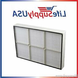 HEPA Air Purifier Filter Fits Whirlpool AP450 AP510 1183054