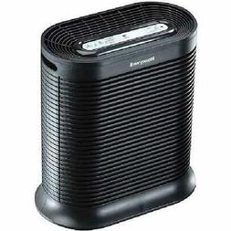 Honeywell HEPA Allergen Remover HPA200, Black, Air Filter, R