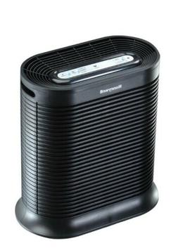 Honeywell HEPA Allergen Remover HPA200 The Doctor's Choice