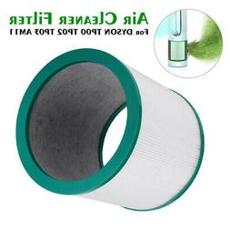 Hepa Filter For Dyson TP01 TP02 TP03 BP01 Pure Cool Link Tow