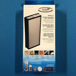 Whirlpool HEPA Filter Tower Air Purifier 1183900 A2