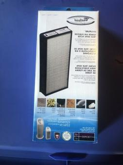 Whirlpool HEPA Filter Tower Air Purifier 1183900