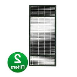 Replacement For HRF- H2/Type H Fits Honeywell Air Purifier H