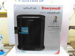 Honeywell HPA300 True HEPA Air Purifier Allergen Remover - E