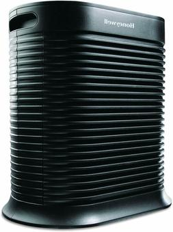 hpa300 true hepa air purifier extra large
