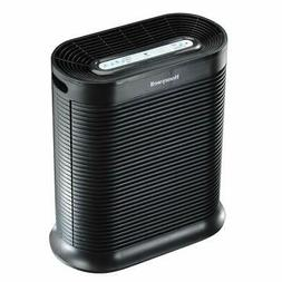 Honeywell HPA300 True HEPA Air Purifier, Extra-Large Room, B