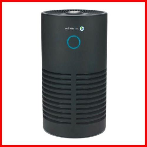 15 air purifier 360 degree with hepa