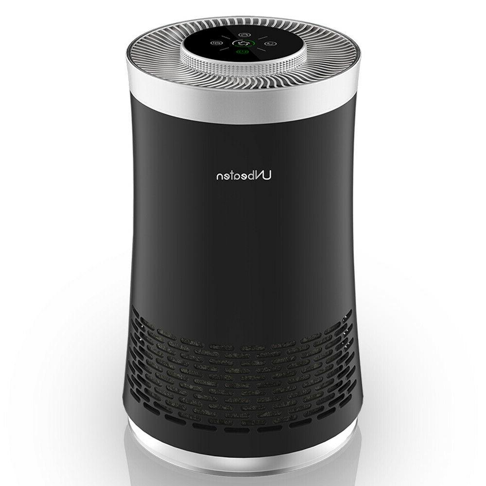 air purifier for home h13 true hepa