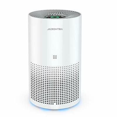air purifier with 7 in 1 true