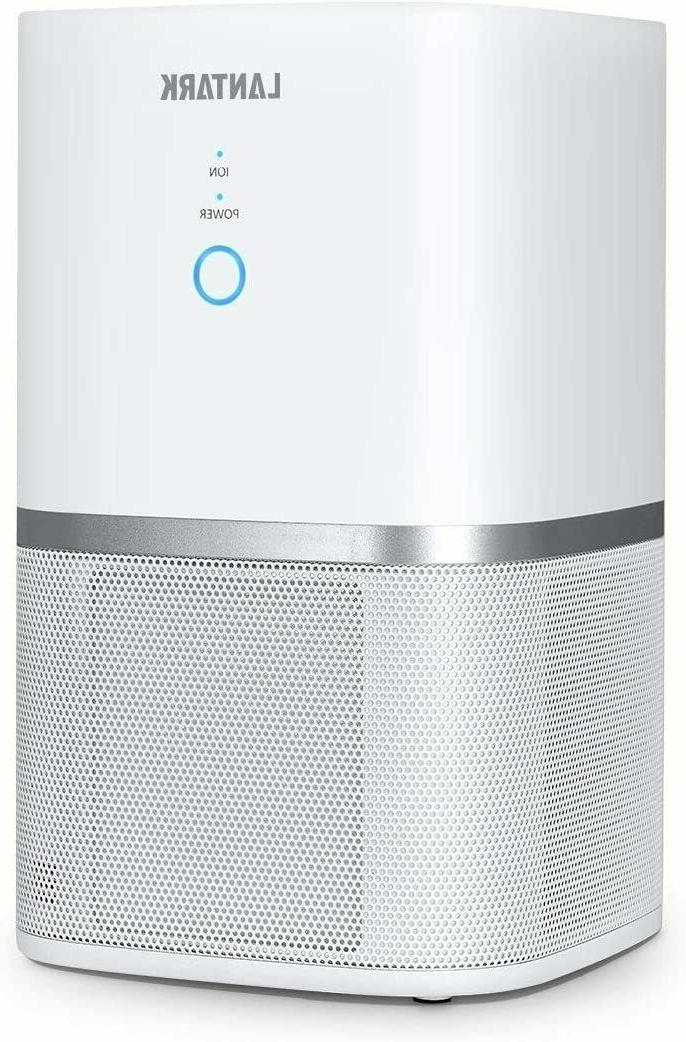 air purifiers for home 5in1 true hepa