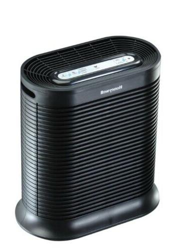 hepa allergen remover hpa200 the doctors choice