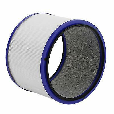 hepa carbon filter for dyson hp01 hp02