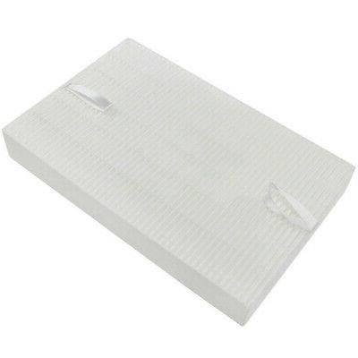hepa filter fits honeywell hpa090 hpa094 hpa100