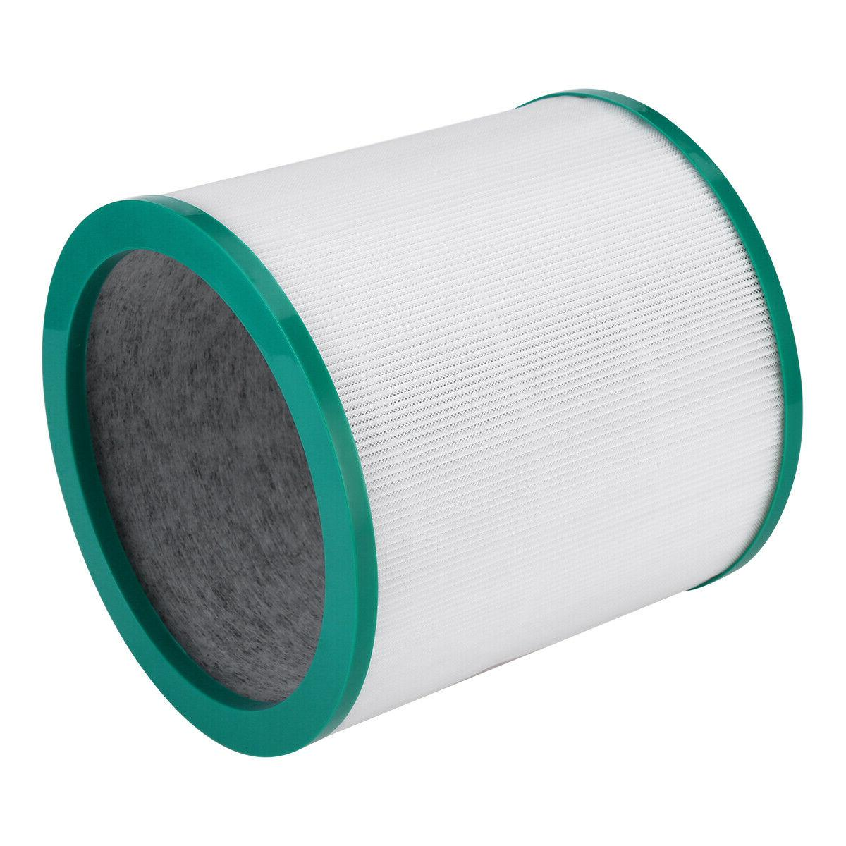 Hepa Filter For TP01 TP02 TP03 Pure Cool Air Purifier