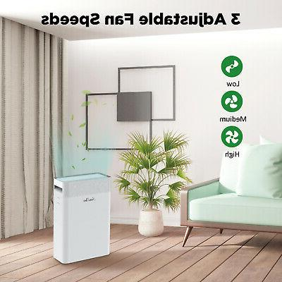 Medical Purifiers Room Air Cleaner