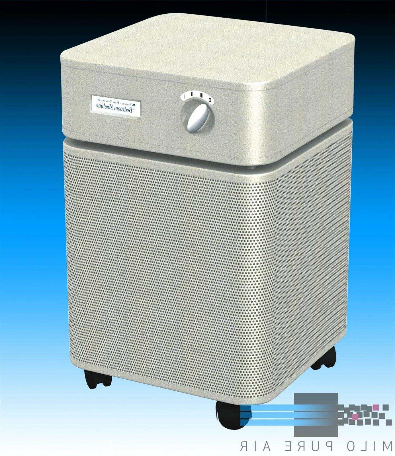 Austin New Air Purifier B410A1 HM410