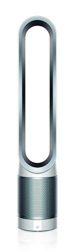 Dyson Pure Cool, TP01 HEPA Air Purifier & Fan, For Large Roo