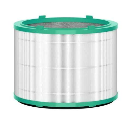 pure hot cool link tower replacement filter