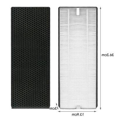 Large Room Air Medical HEPA Air Purifier for Dust
