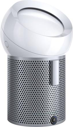 NEW Dyson 275862-01 Pure Cool Me HEPA Personal Air Purifier