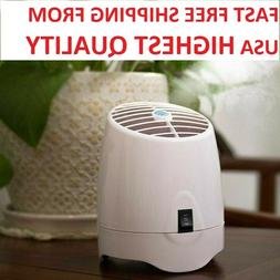 AIR PURIFIER For Home With Aroma Diffuser Ozone Generator Io
