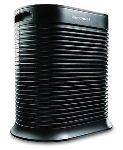 NEW! Honeywell HPA300 True HEPA Whole Room Air Purifier with